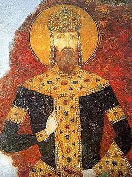 Kralj Milutin, vladar tvrdog srca i velikih vizija