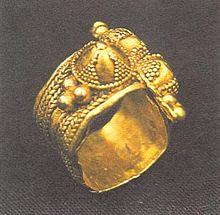 Stefan Prvovenčani – prvi srpski kralj