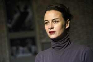 Rediteljak Jelena Bogavac u intervjuu Dijani Dimitrovkoj o slobodi i šta s njom