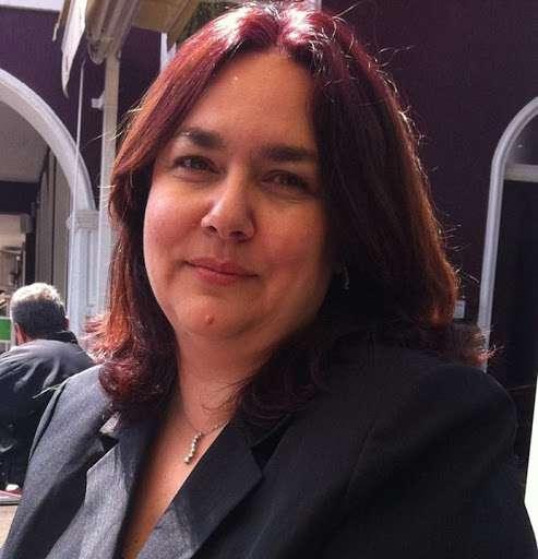 Dr Lidija  Živković, fizičarka o tajanstvenom  kosmosu