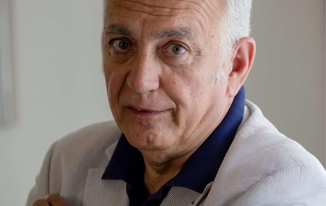 Akademik Dušan Teodorović o Srbiji, zemlji bez osmeha