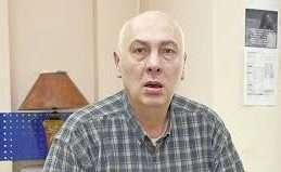 Dr Vlada Daničić, vitaminolog koji je otkrio formule