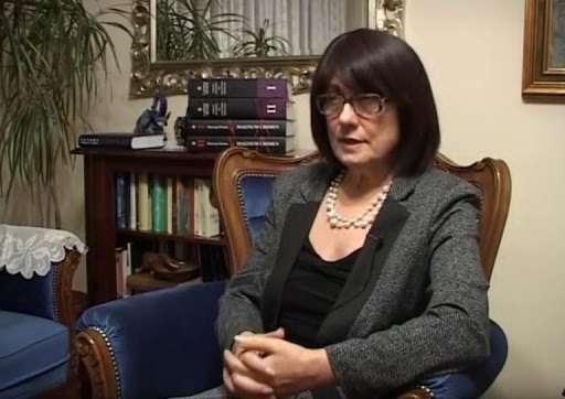 Ostvaren san profesorke Jasmine Vujić da se vrati kući