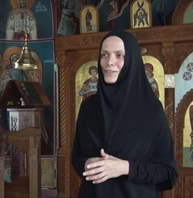 Manastir Lipar i Đura Jakšić nepovratno povezani