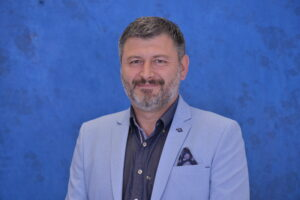 dr vladimir stojiljković