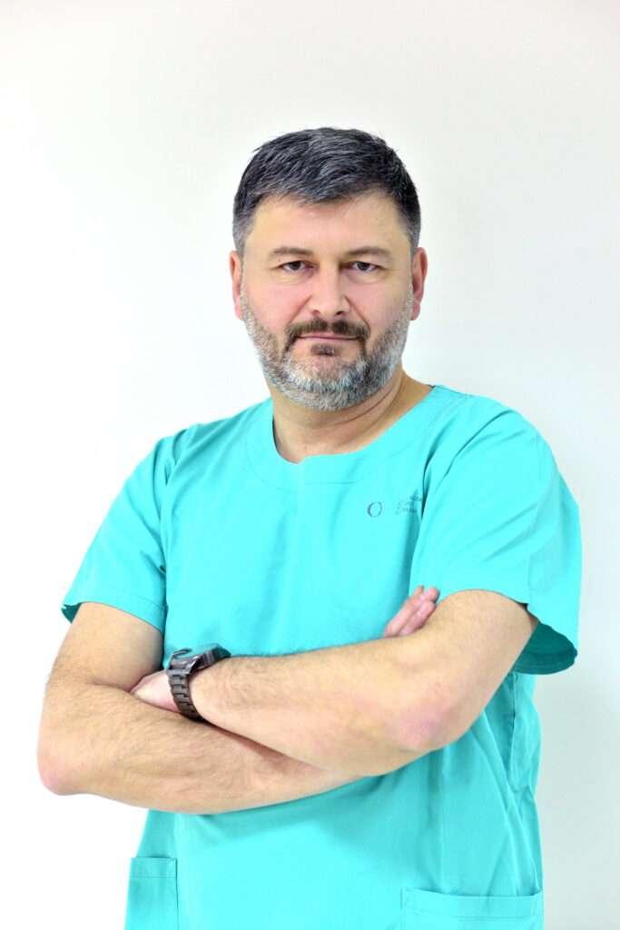 dr stojiljković najbolji palstični hirurg