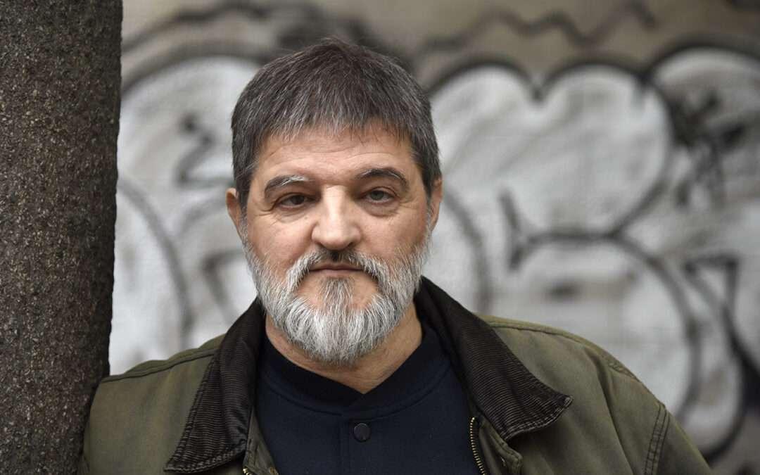 Aleksandar Baljak, aforističar koji nas tera na razmišljanje