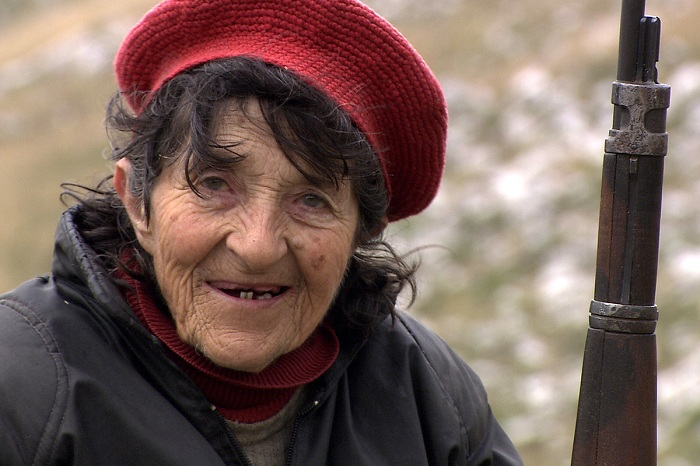 poslednja crnogorska virdžina