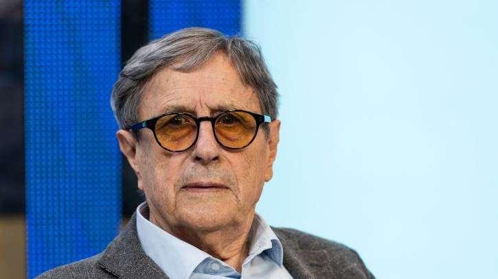 Zdravko Šotra: Najviše se bojim ljudske gluposti